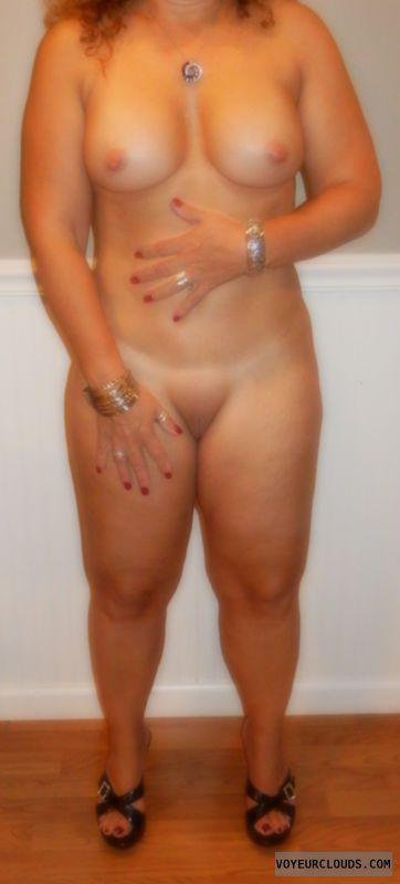 nude wife, wife tits, topless wife, nude wife, topless wife