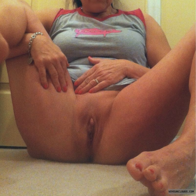 shaved-wife-pussy-free-adult-web-chat-rooms