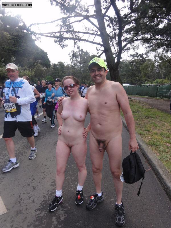 blog Amateur couples
