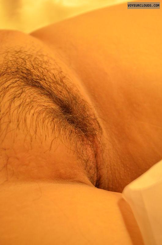 Orgy stitches video