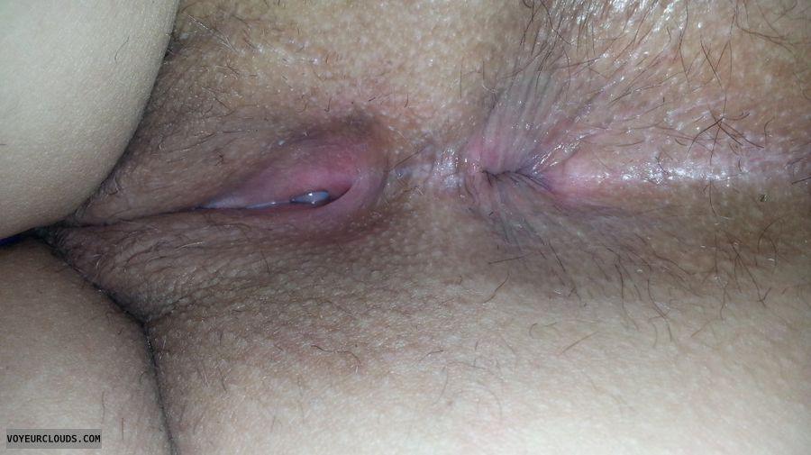 milf pussy, milf asshole, nude milf, nude wife, naked wife