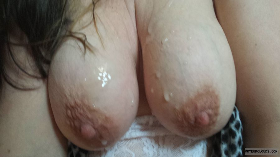 Duper hot pak girls nude