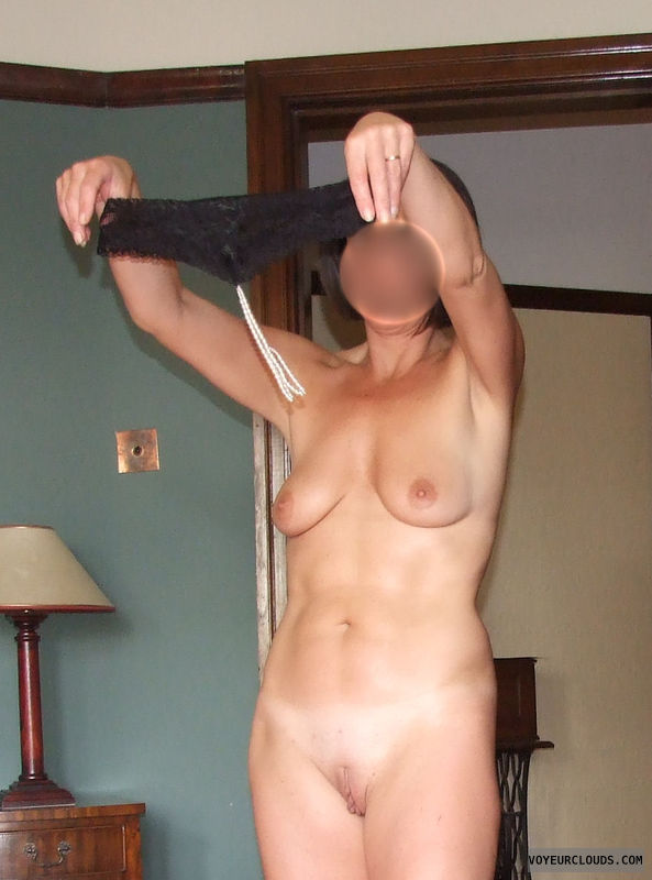 naked wife, nude wife, nude milf, milf pussy, milf tits
