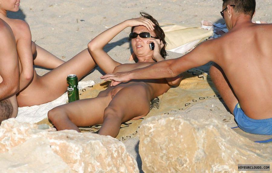 beach voyeur, nudism, voyeur nude beach, nude beach