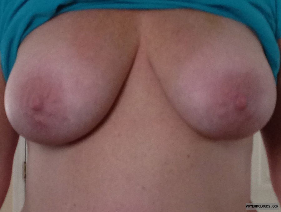 big tits, big boobs, soft nipples, big areolas