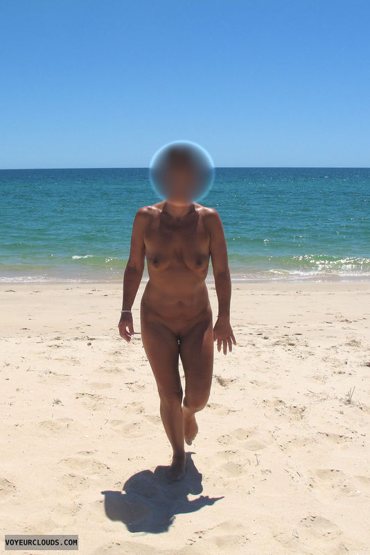 beach-naked-gilf-video-girl-mileah