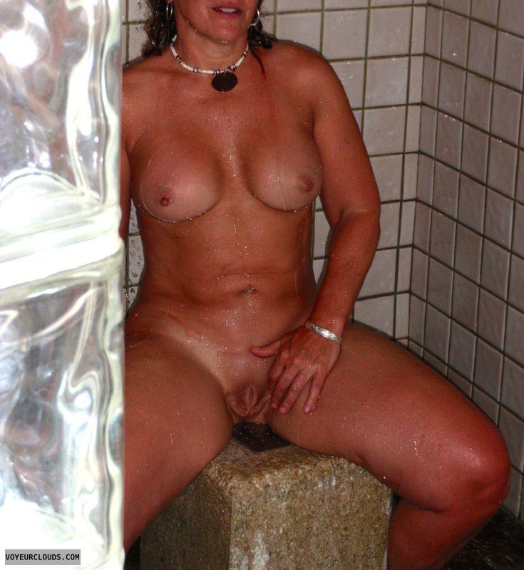 nude wife, wife pussy, wife tits, nude wife, nude milf