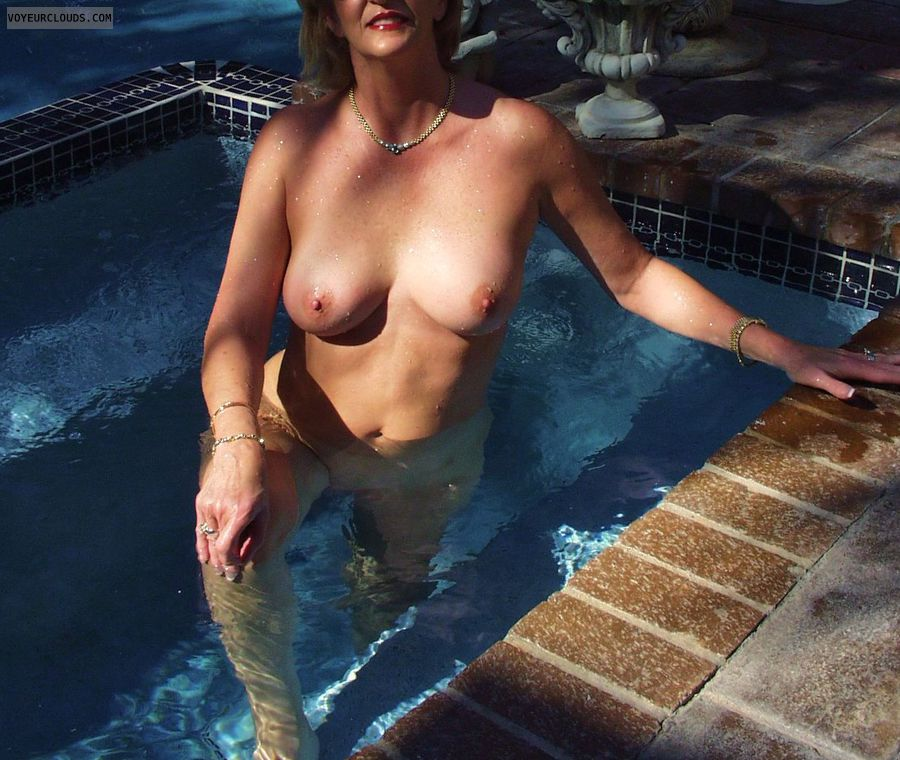 nude wife, wife nipples, nude woman, nude amateur