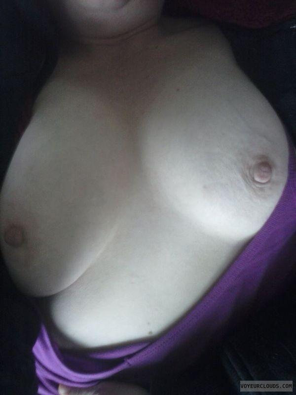 dirty xxx porn tube