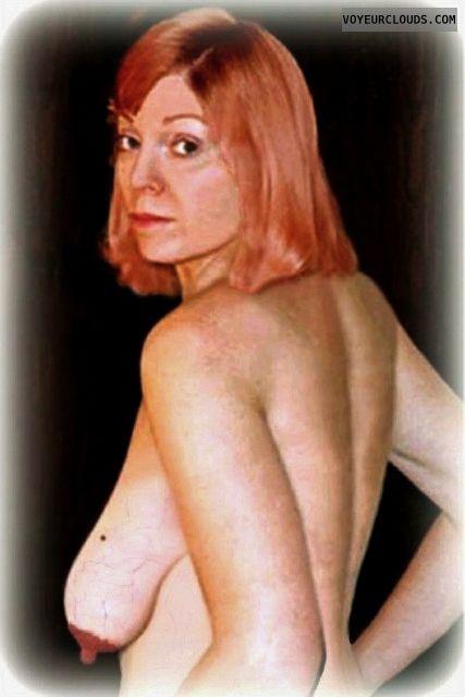 slut self pic nude