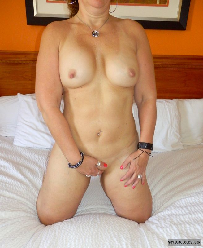nude wife, wife pussy, wife tits, topless wife, nude wife
