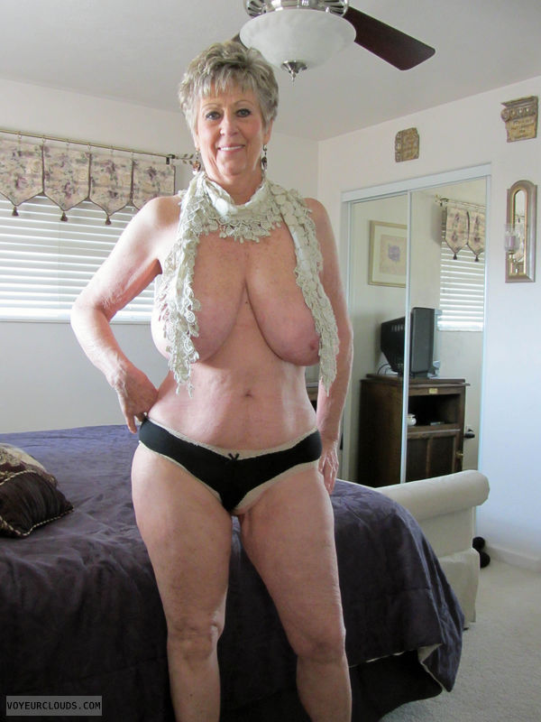northwest england mature housewife pornpics