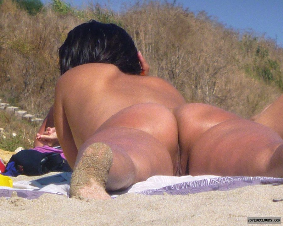 milf voyeur, beach voyeur pics, nude milf pics, milf ass pics