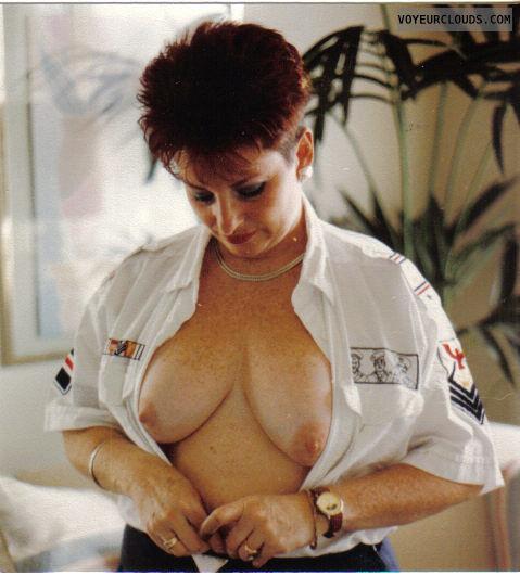 tattoos girl nude gif