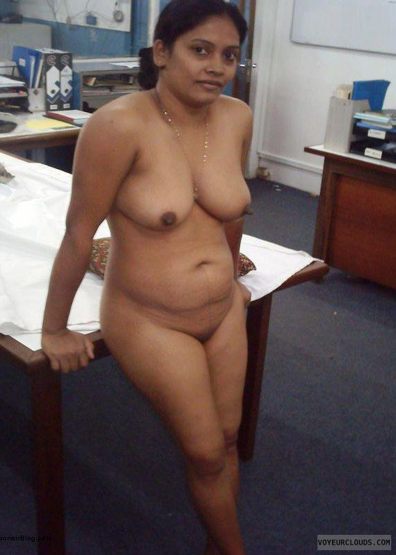 Mallu Nude Married Womens Pic 99