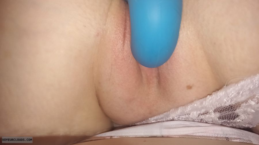 Close Up 4k Pussy Masturbation