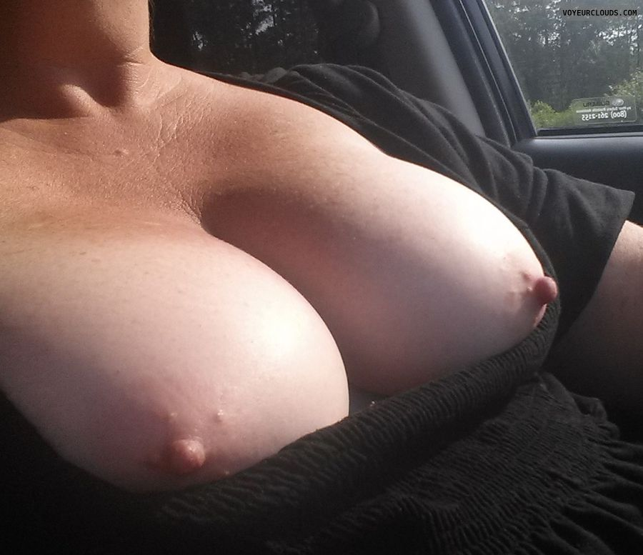 big nipples naked hottie