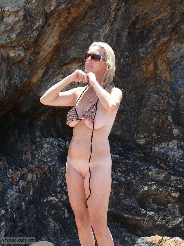 rachana banerjee sex image