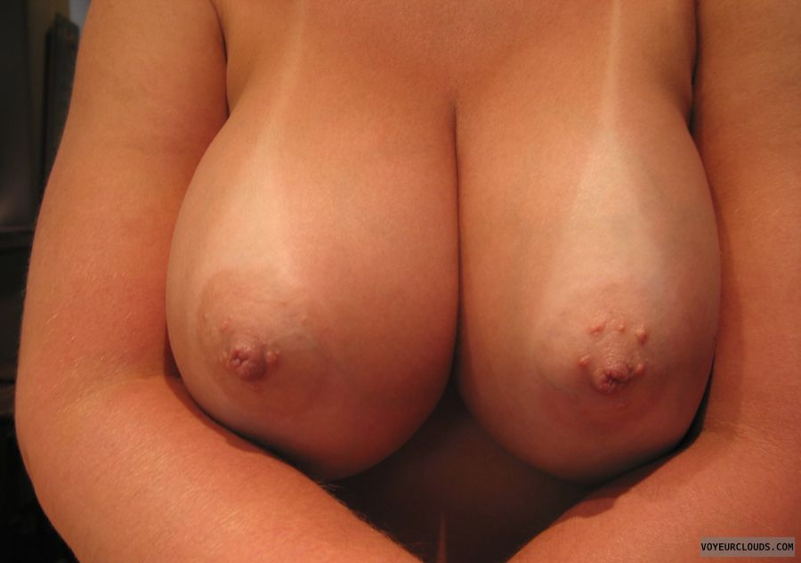 wife tits, sexy wife, wife nipples, wife boobs, big tits
