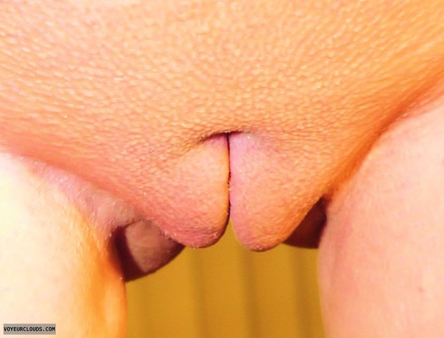 sexy wife, pink pussy, tight pussy