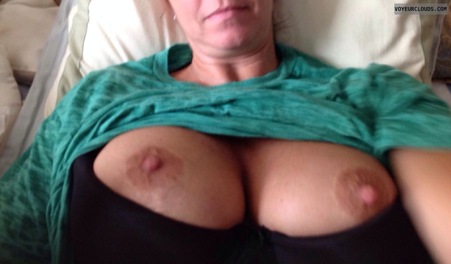 big tits, big boobs, hard nipples, big nipples, tits