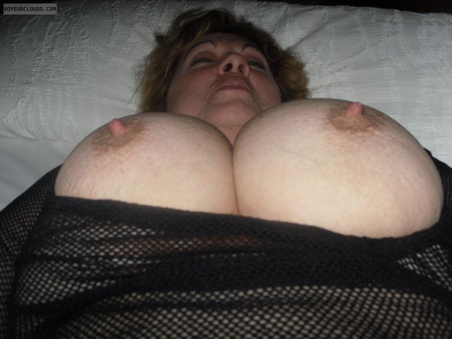 Jana foxy pantyhose