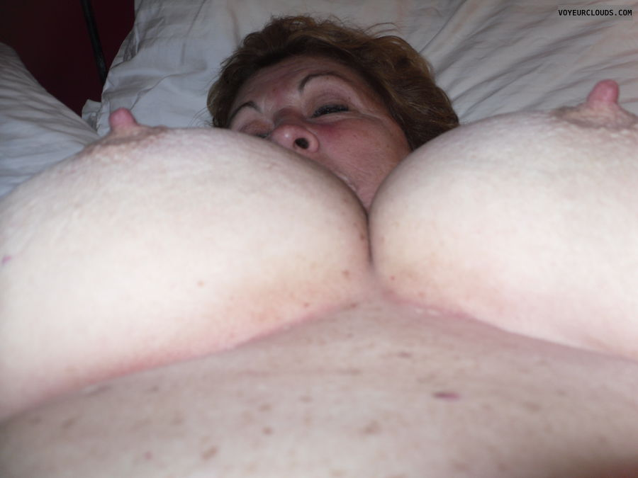 Mother big nipples My Mom Have Big Nipples Sex Pictures Pass