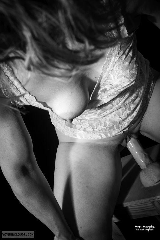 Freeones webcam sex shows
