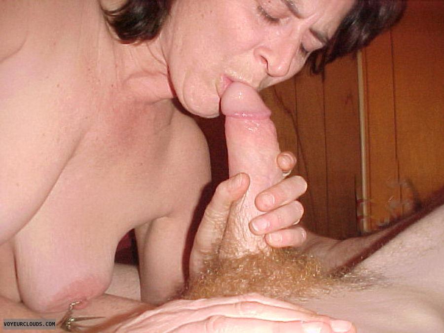 bj, blowjob, oral sex, couple sex