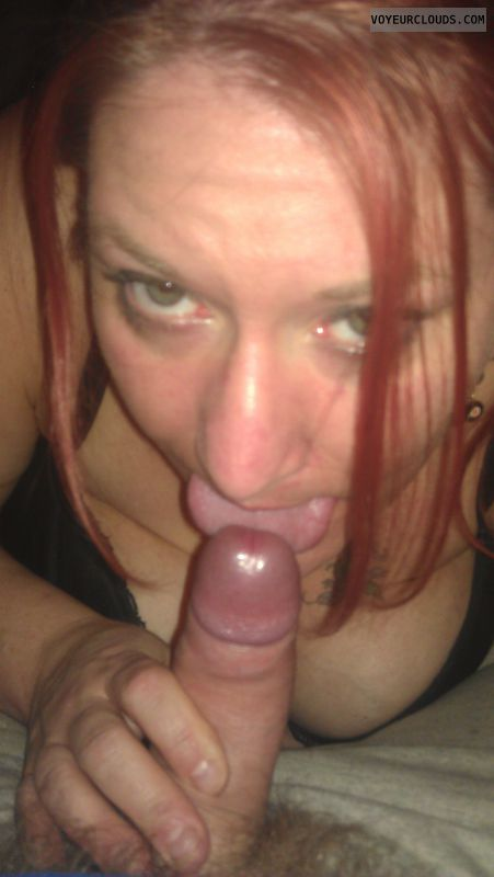 oral sex, cock suck, head licj, wet cock, blowjob