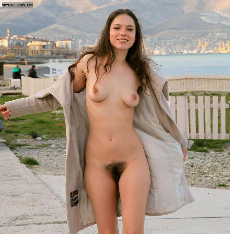 Sincere one hairy mature nipples video gooooostooooosaaaaaaaaa wow simply