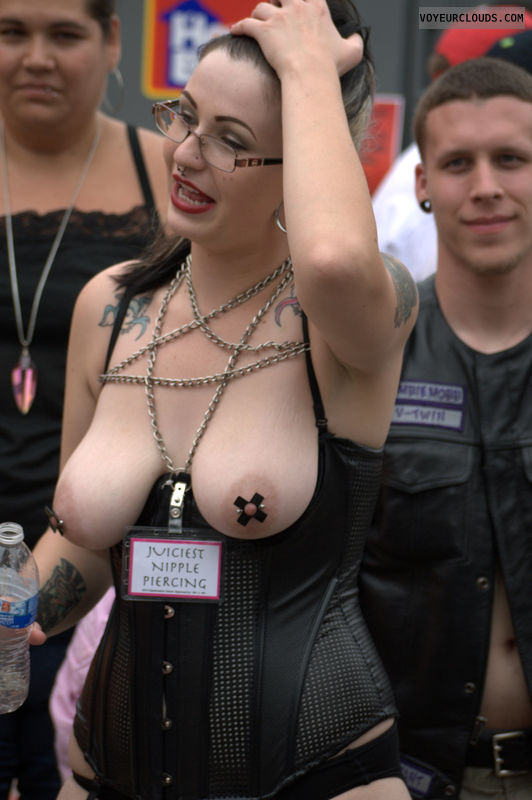 Taboo Handjobs Big Tits