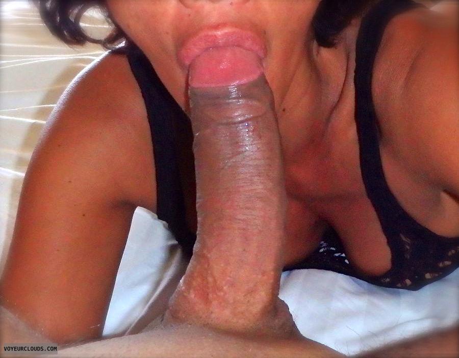 blowjob, bj, cock suck, oral sex, big cock, head lick