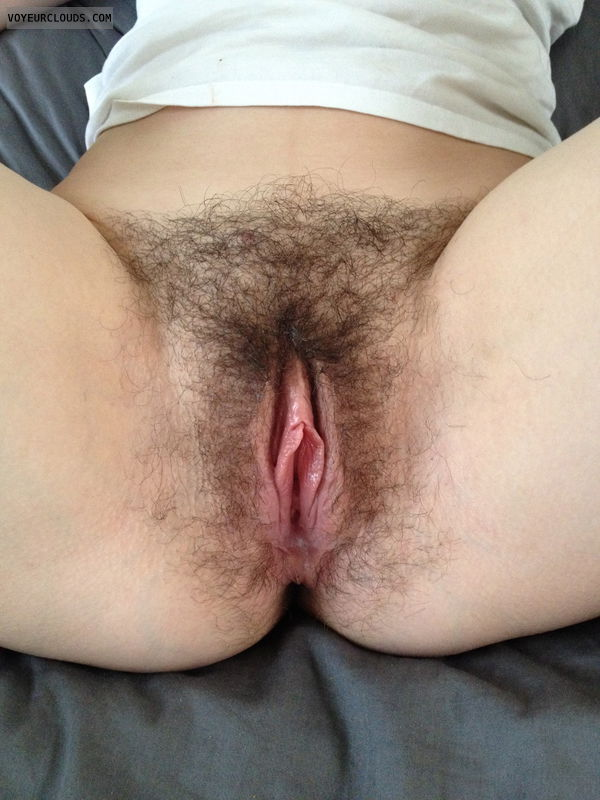 Wet furry pussy, asian jailbait nude xxx