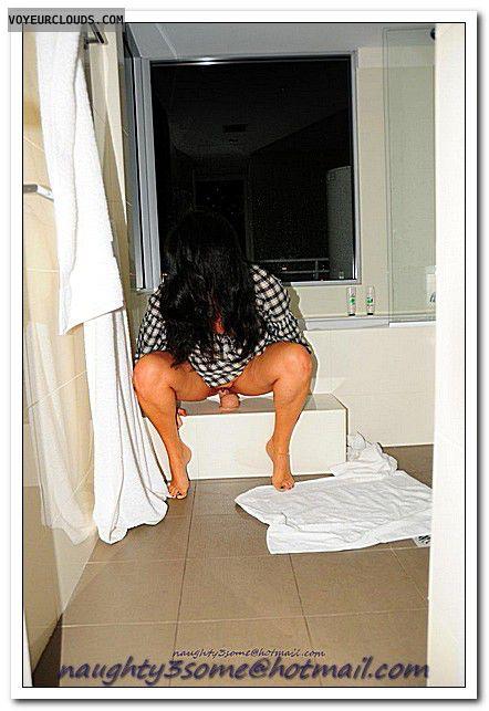 bathroom dildo. suction cup dildo  insertion riding bathroom All Dildo postings by Naughtydarker Naughtyr Page 1