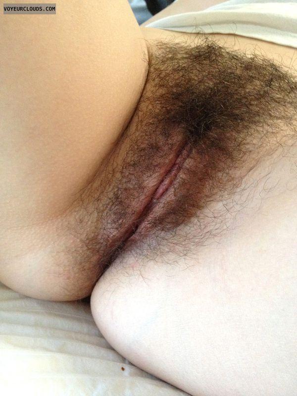 muslim hot sexy xnxx