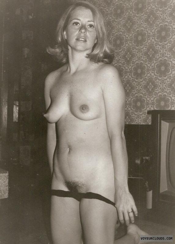 Natural nude postings