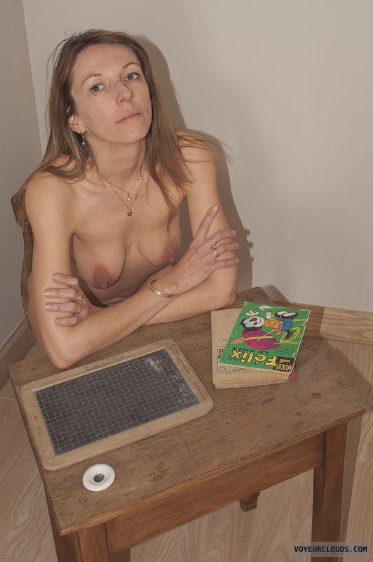 Big tits tranny porn