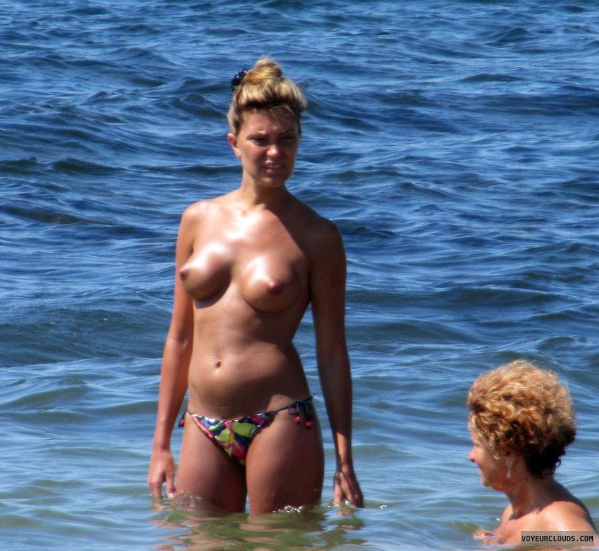 Voyeur Nudist Video 113