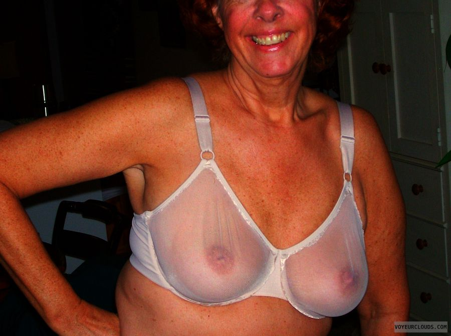 Imagefap Teen Bra Posted In