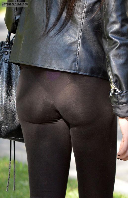 street voyeur, ass voyeur, thong voyeur, sexy ass