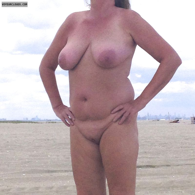 nude wife, wife pussy, wife tits, wife nipples, shaved pussy