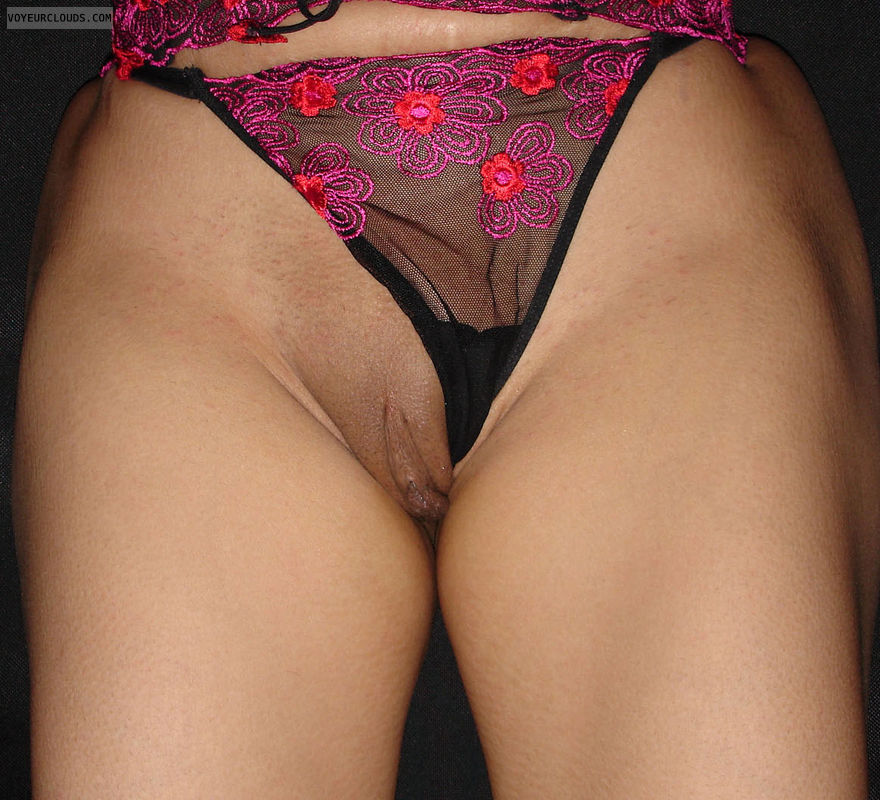 swinger wife, wife pussy, horny wife, hotwife