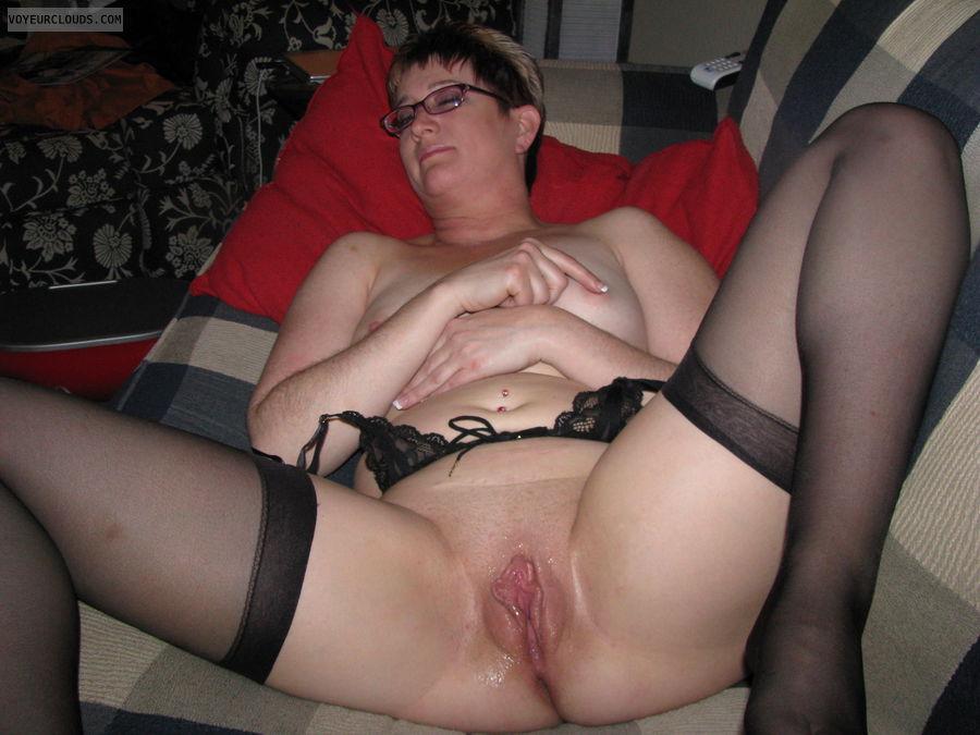 Real amateur hotties