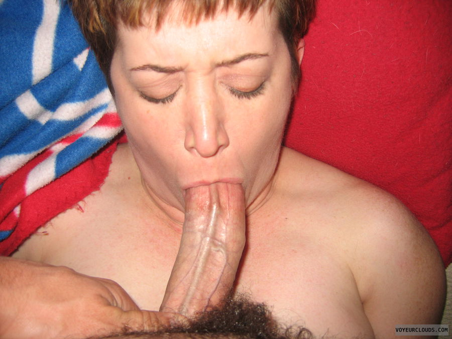 swinger milf, milf blowjob, milf sex, swinger, slut