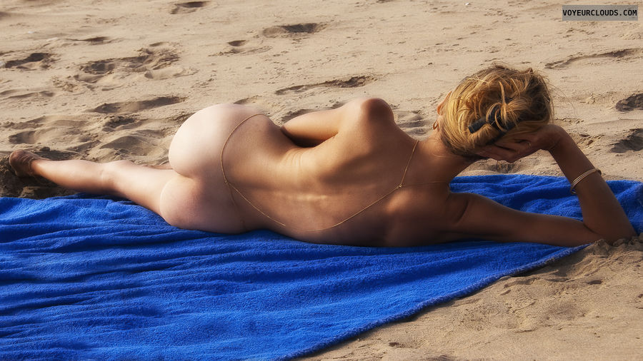 nude wife, wifes ass, beach nude, nude amateur, naked wife