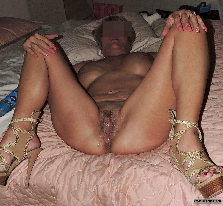 Video porno hannah montana