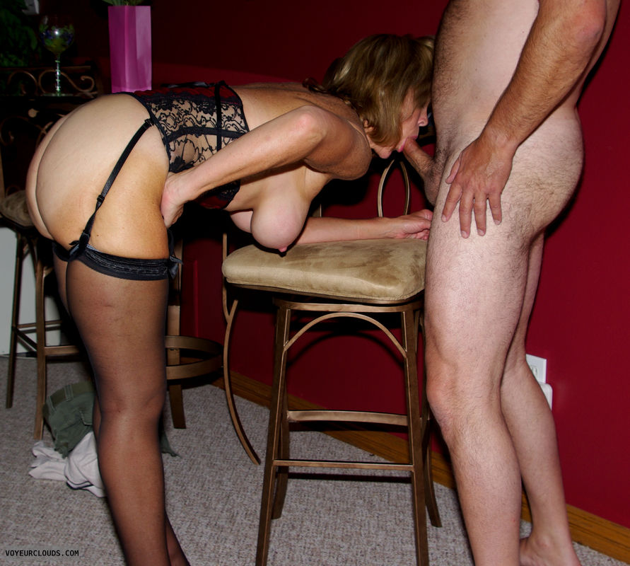 Images of Amateur Nylon Wives - Amateur Adult Gallery