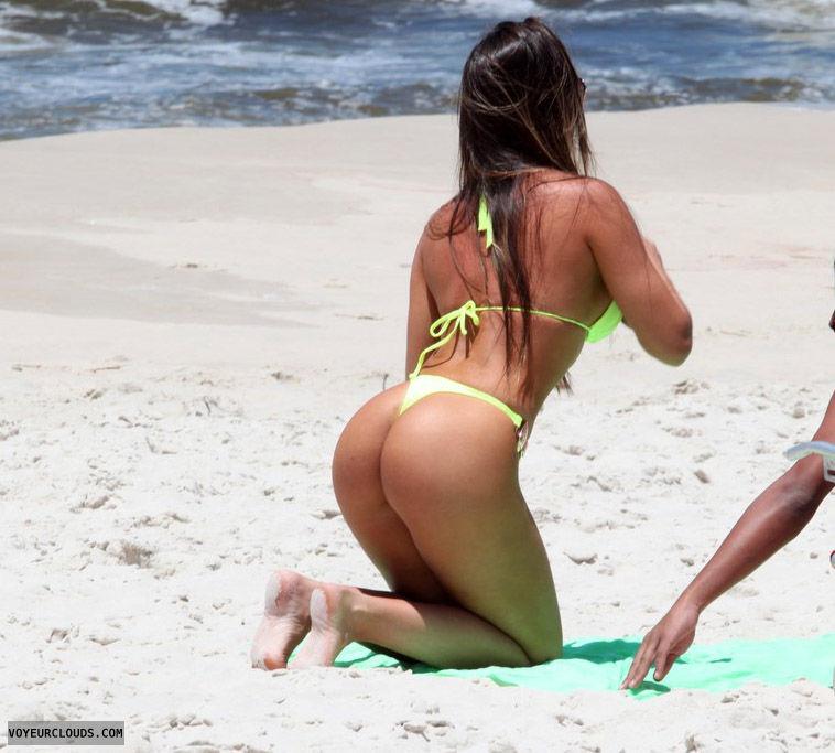 brazil voyeur movie