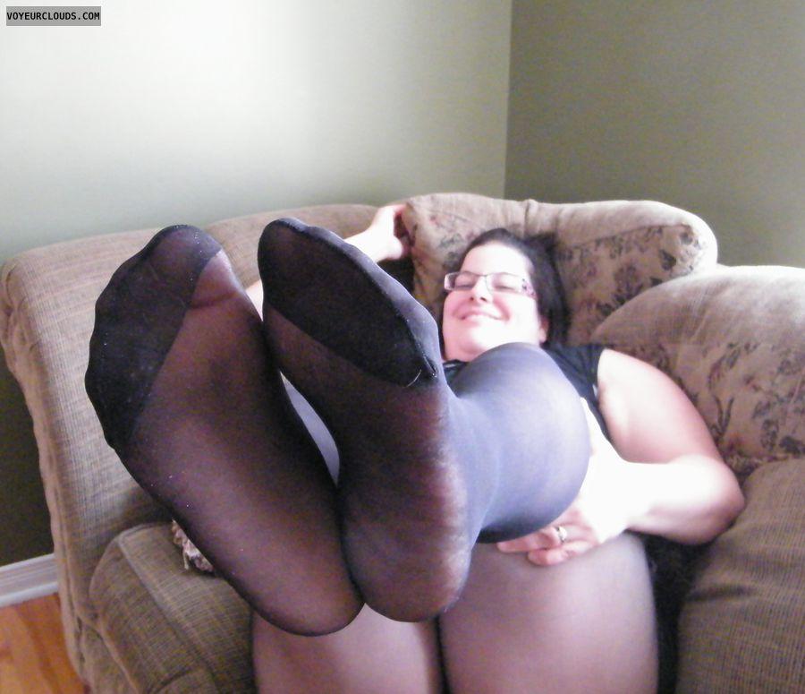 Wife porn stars